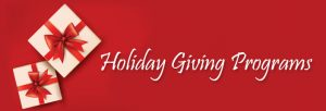 holiday_giving_programs